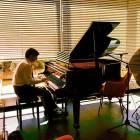 thepianistmarathon